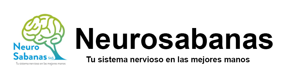 Neurosabanas